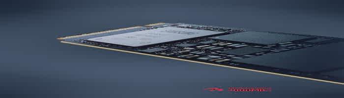 HDD merevlemezek és SSD szilárdtestalapú meghajtó